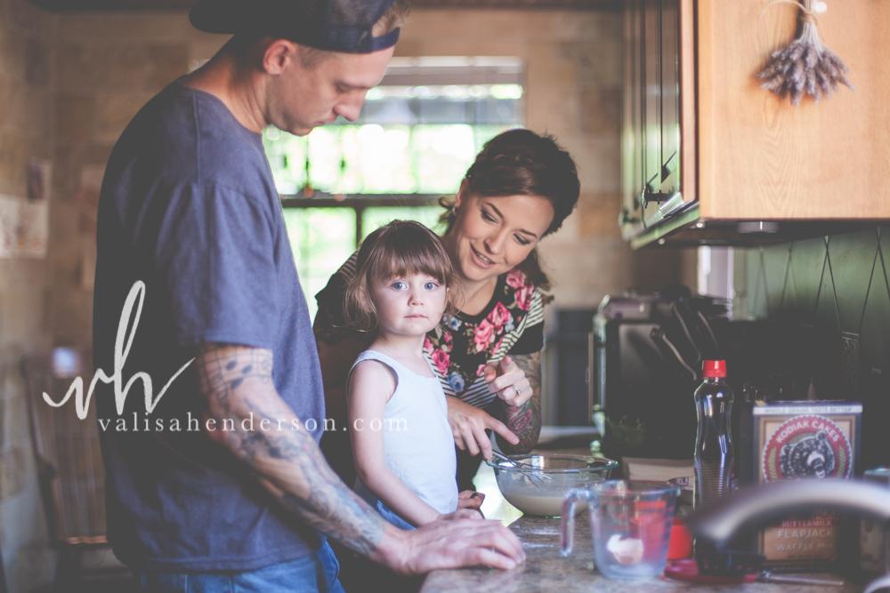 Lifestyle Family Photoshoot - VHP - Wait (9 of 86).jpg