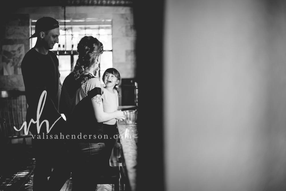 Lifestyle Family Photoshoot - VHP - Wait (12 of 86).jpg