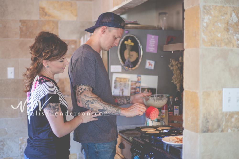 Lifestyle Family Photoshoot - VHP - Wait (27 of 86).jpg