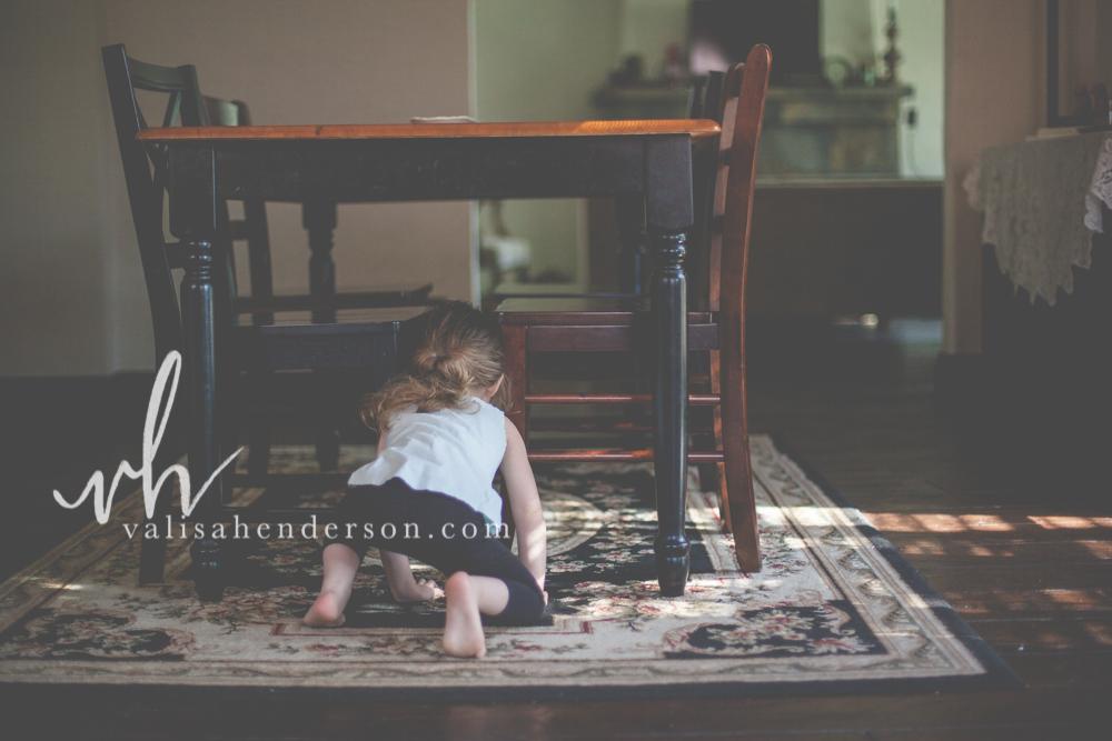 Lifestyle Family Photoshoot - VHP - Wait (19 of 86).jpg