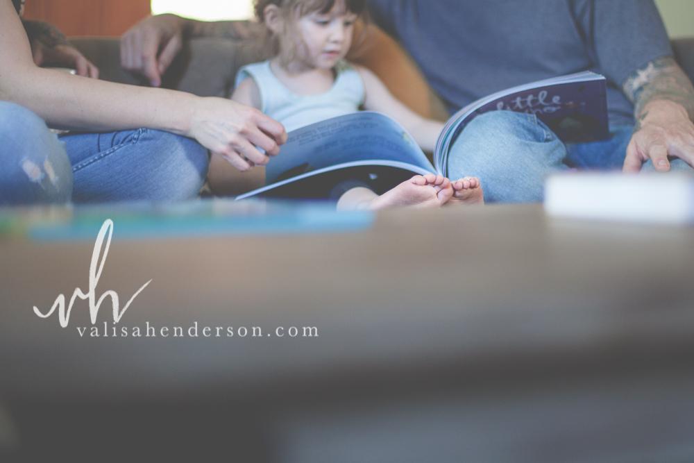 Lifestyle Family Photoshoot - VHP - Wait (31 of 86).jpg