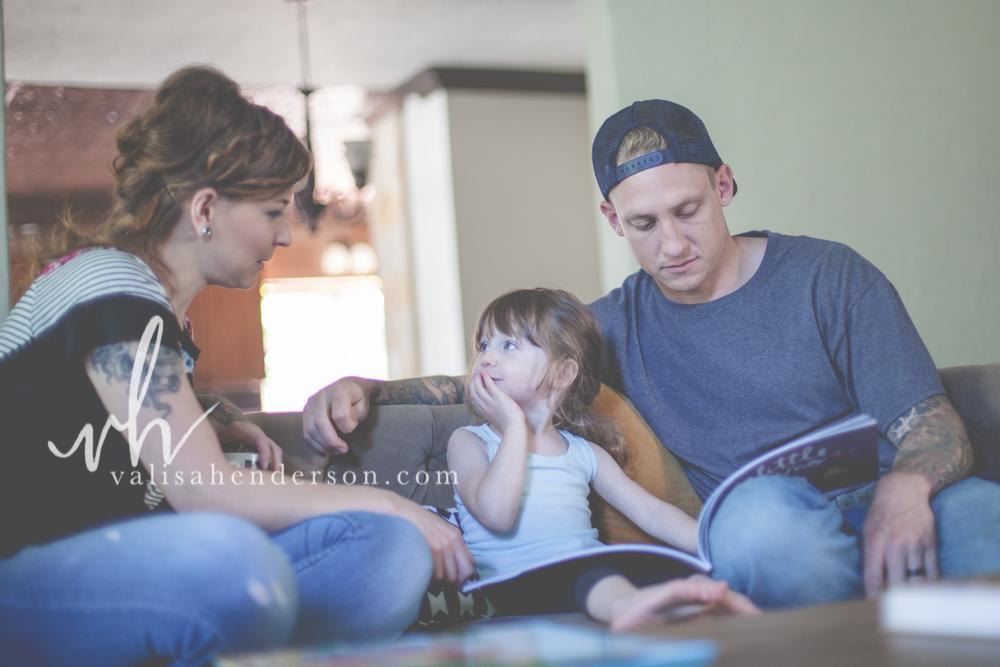 Lifestyle Family Photoshoot - VHP - Wait (30 of 86).jpg