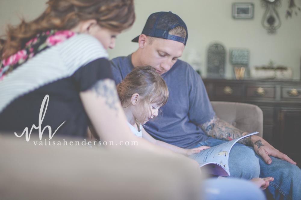 Lifestyle Family Photoshoot - VHP - Wait (32 of 86).jpg