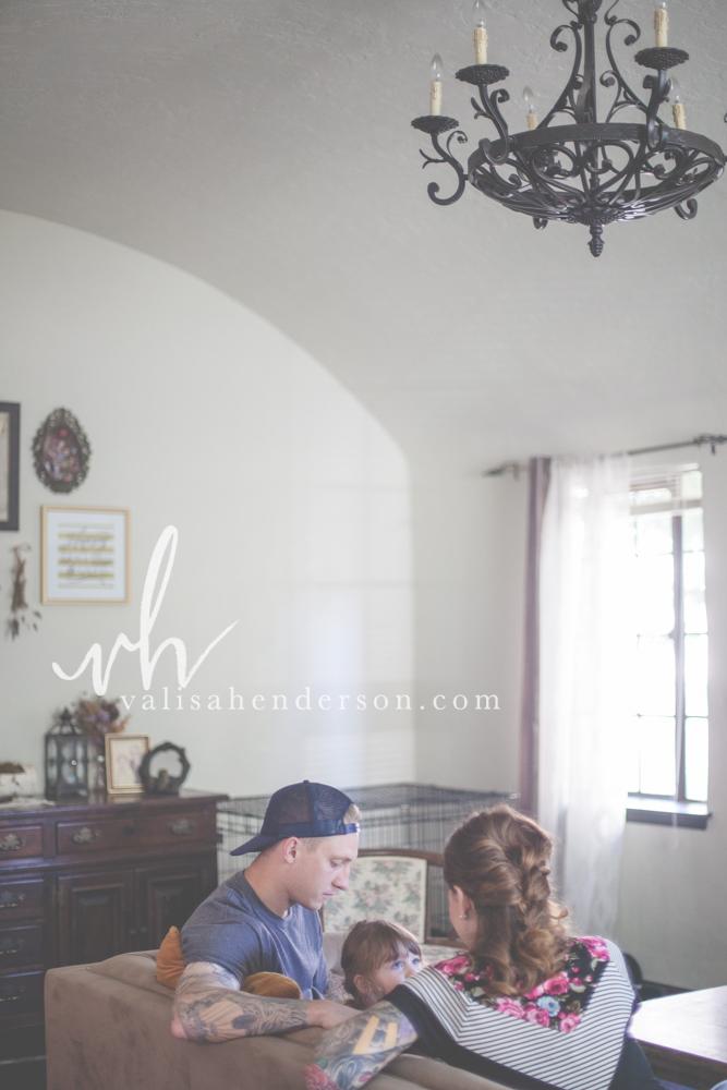 Lifestyle Family Photoshoot - VHP - Wait (35 of 86).jpg