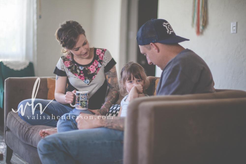 Lifestyle Family Photoshoot - VHP - Wait (42 of 86).jpg