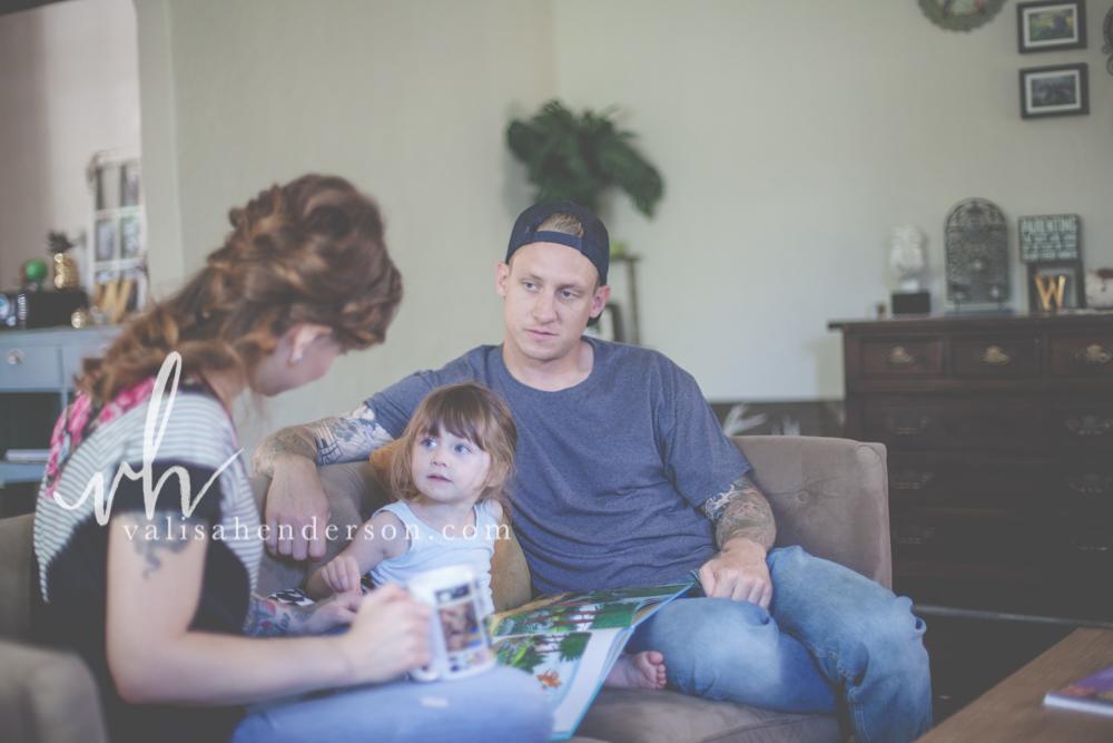 Lifestyle Family Photoshoot - VHP - Wait (50 of 86).jpg
