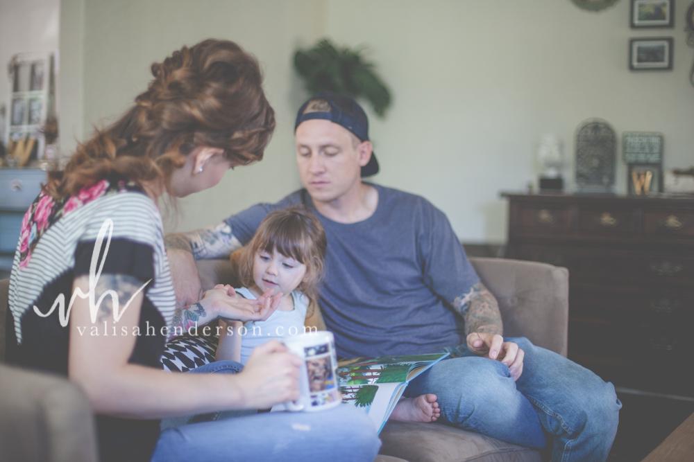 Lifestyle Family Photoshoot - VHP - Wait (51 of 86).jpg