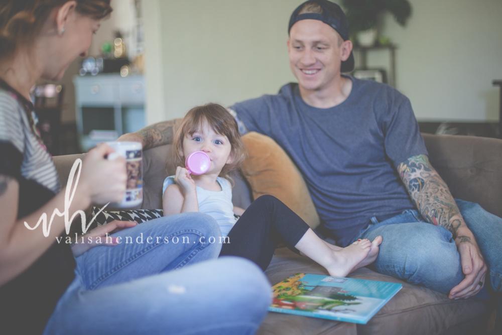 Lifestyle Family Photoshoot - VHP - Wait (57 of 86).jpg