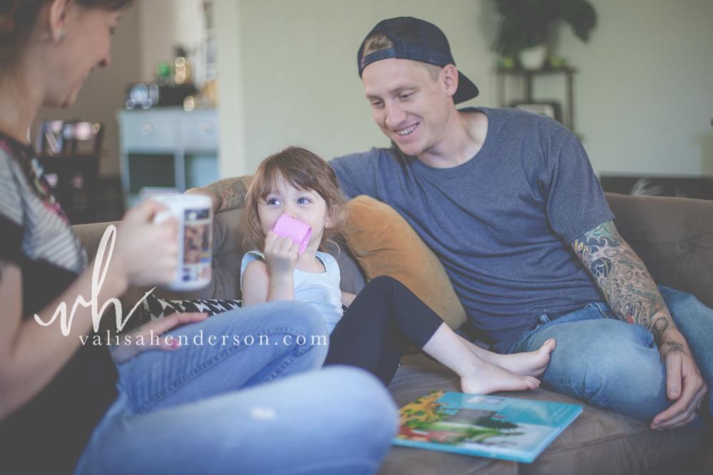 Lifestyle Family Photoshoot - VHP - Wait (56 of 86).jpg