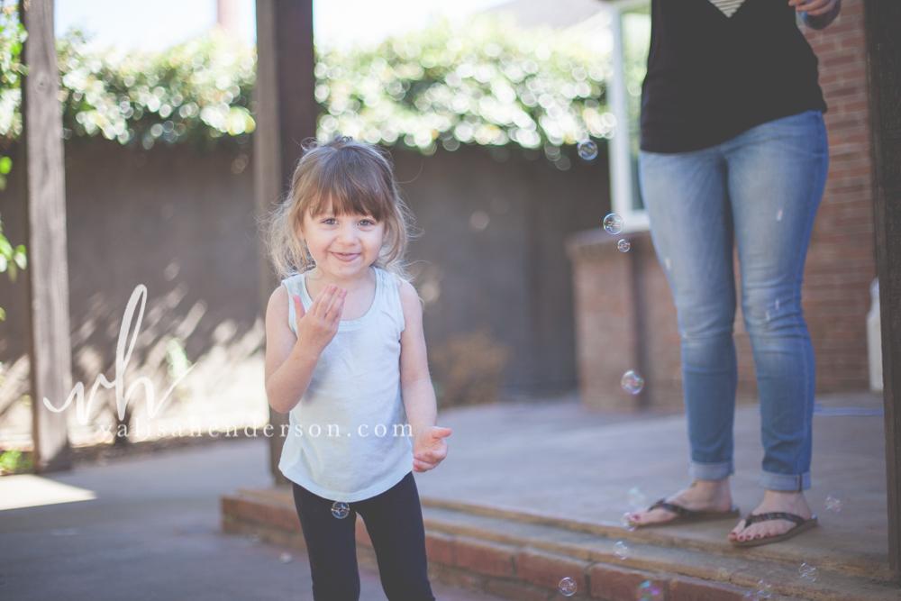 Lifestyle Family Photoshoot - VHP - Wait (60 of 86).jpg