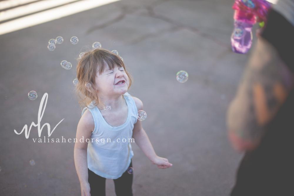 Lifestyle Family Photoshoot - VHP - Wait (61 of 86).jpg