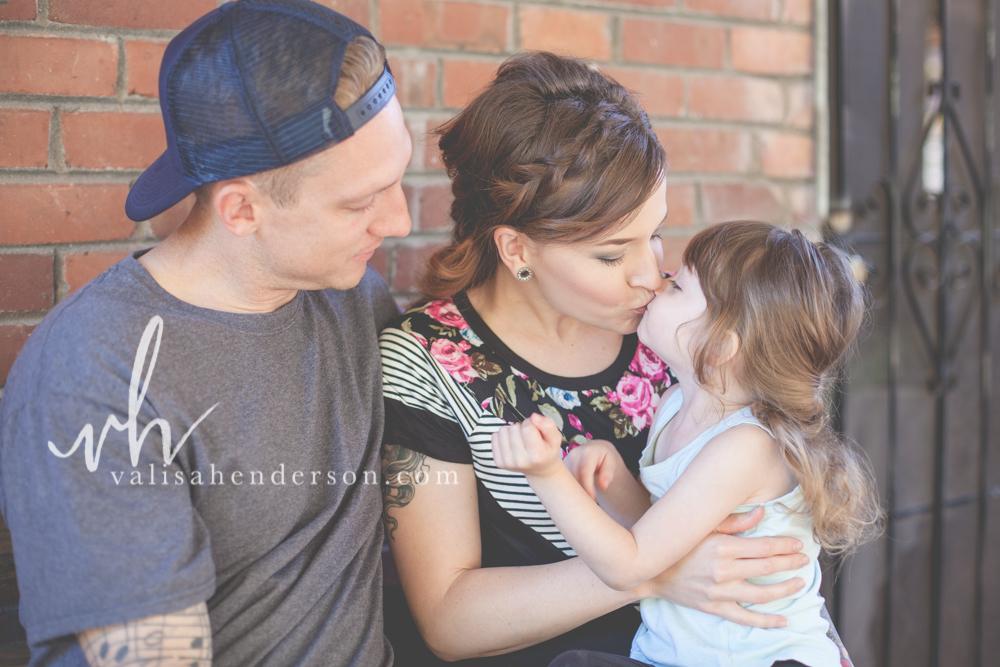 Lifestyle Family Photoshoot - VHP - Wait (62 of 86).jpg