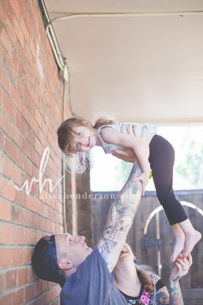 Lifestyle Family Photoshoot - VHP - Wait (63 of 86).jpg