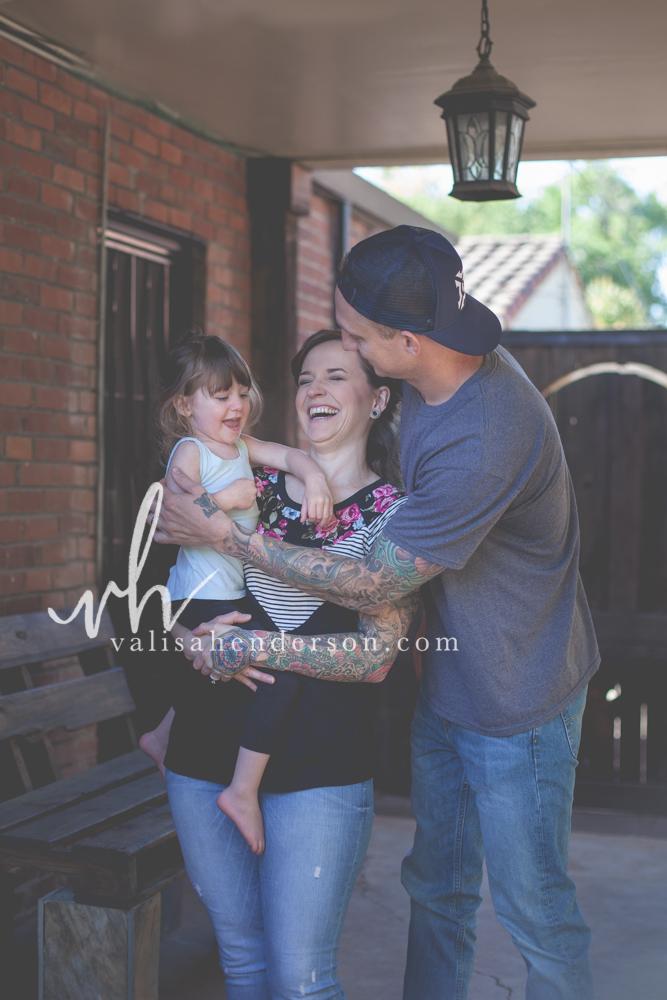 Lifestyle Family Photoshoot - VHP - Wait (69 of 86).jpg