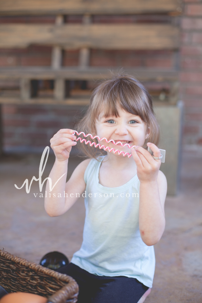 Lifestyle Family Photoshoot - VHP - Wait (75 of 86).jpg