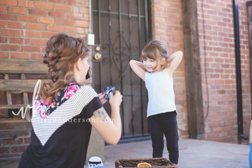 Lifestyle Family Photoshoot - VHP - Wait (81 of 86).jpg