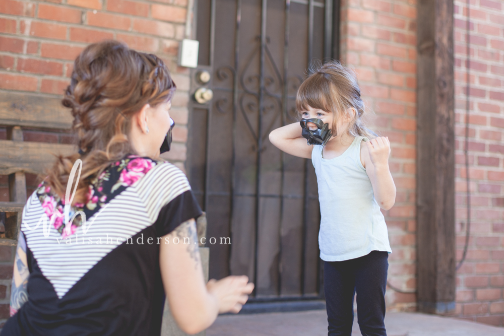 Lifestyle Family Photoshoot - VHP - Wait (83 of 86).jpg