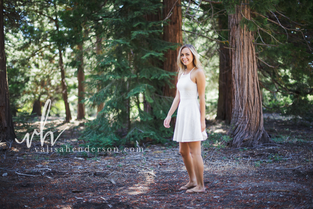 Senior Pictures - VHP - Talia - Websized (7 of 63).jpg
