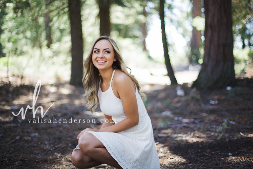 Senior Pictures - VHP - Talia - Websized (25 of 63).jpg