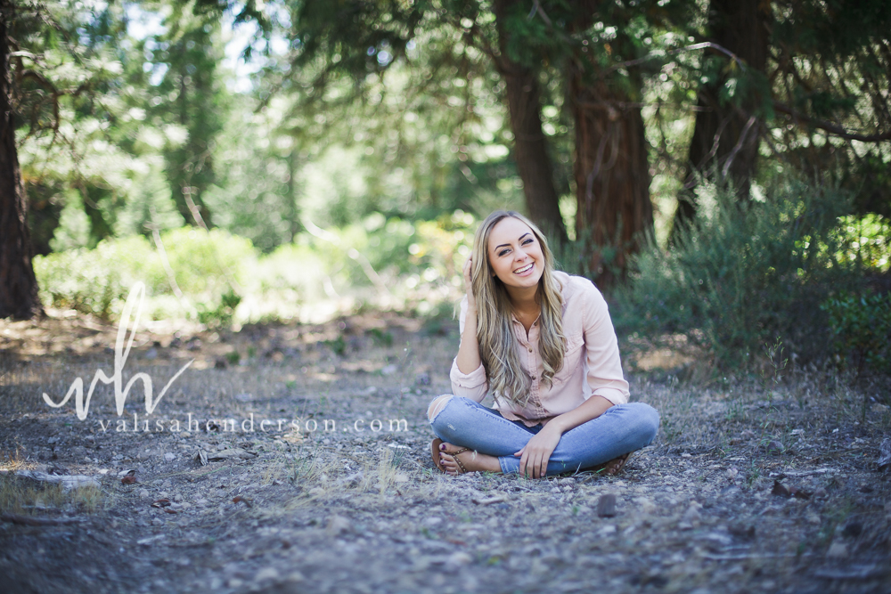 Senior Pictures - VHP - Talia - Websized (43 of 63).jpg