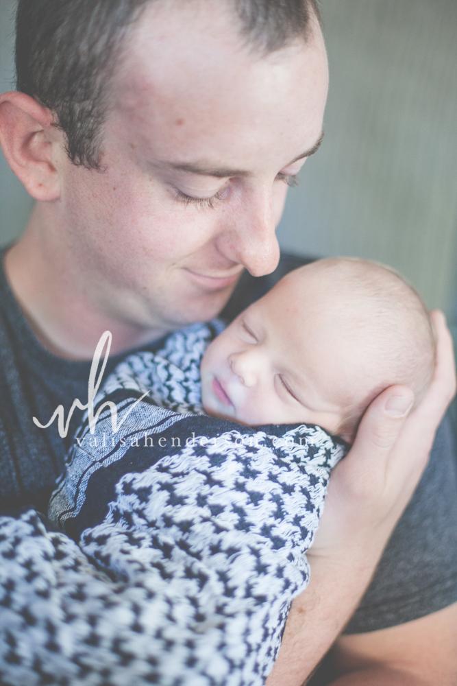 Newborn Photos - VHP - Kesterson - Web-9.jpg