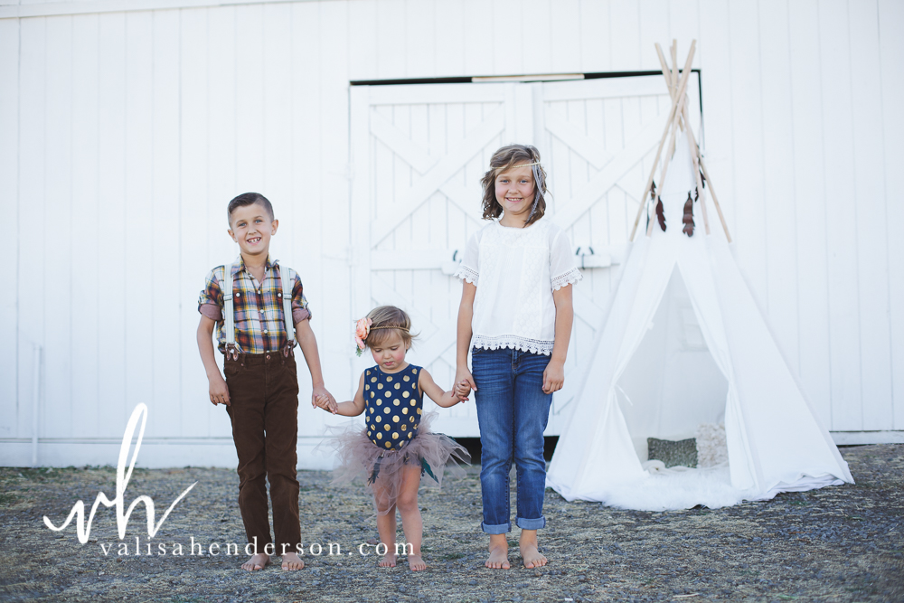 Yreka Family Photographer - Brownell Kids (32 of 55).jpg