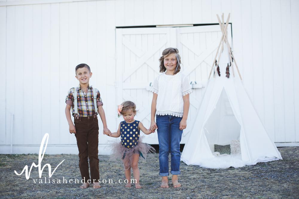 Yreka Family Photographer - Brownell Kids (32 of 55).jpg