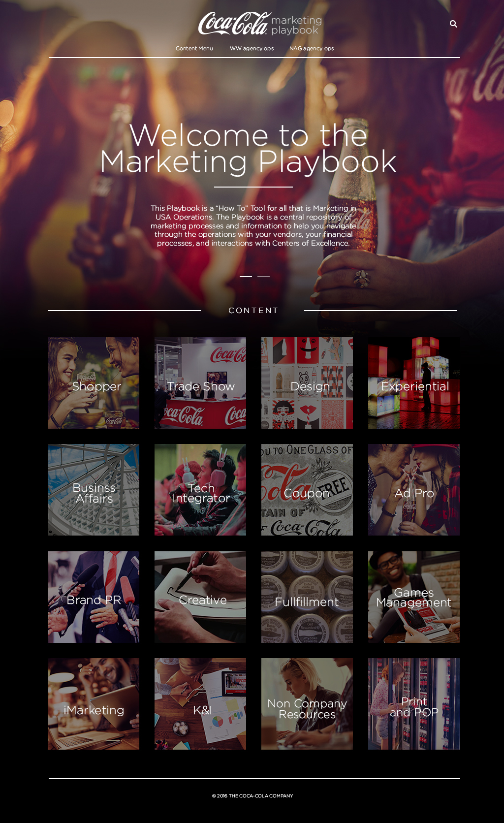 marketing playbook_homepage.jpg
