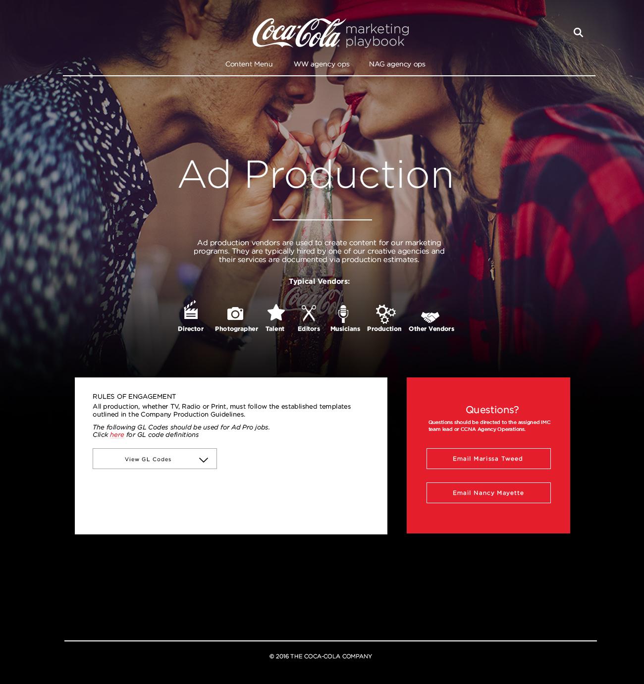 mockup_adproduction.jpg