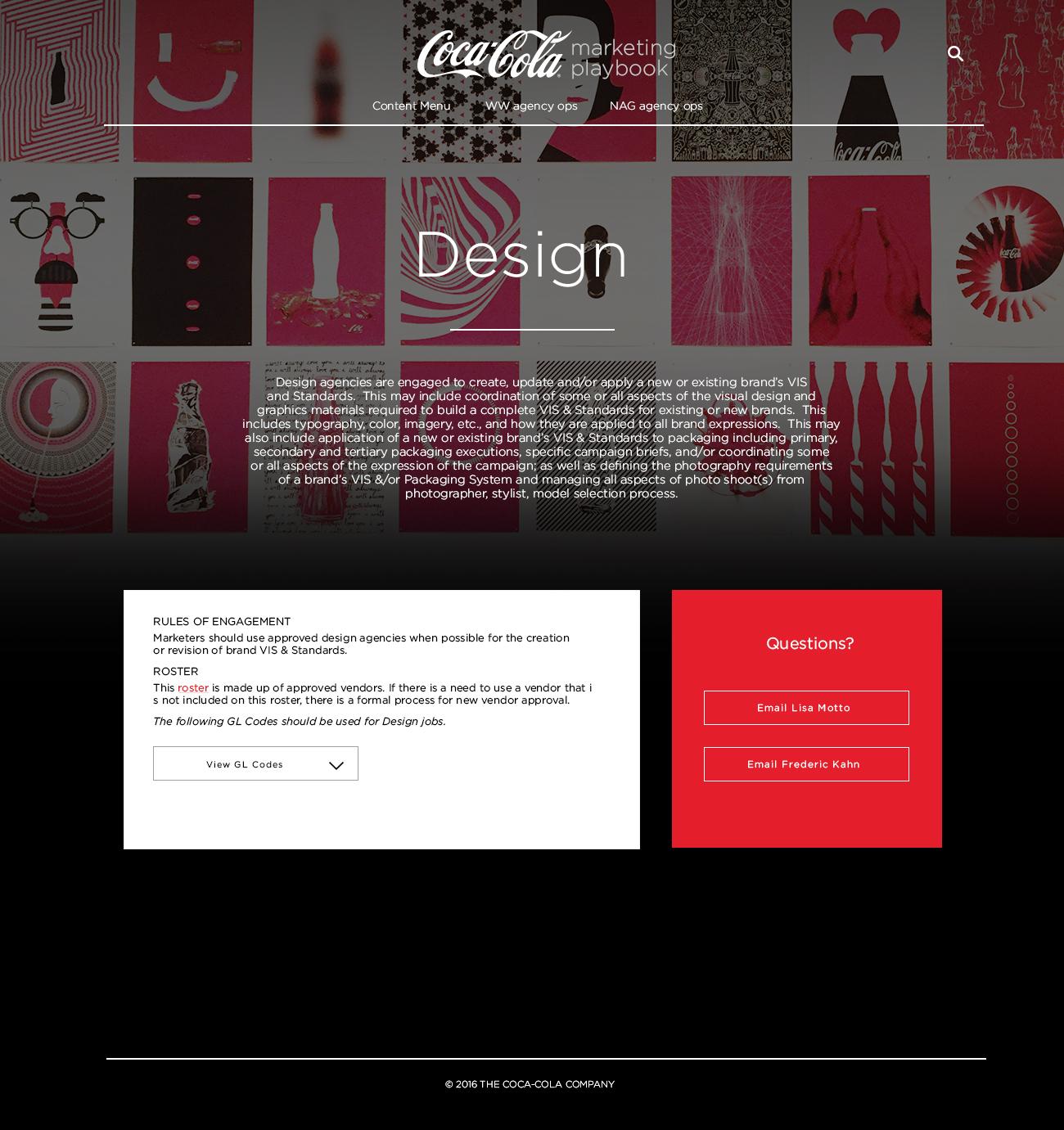 mockup_design.jpg