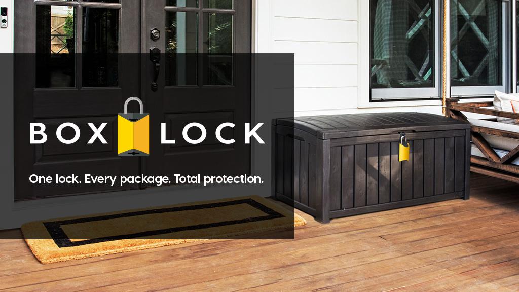 boxlock_mainimage.jpg