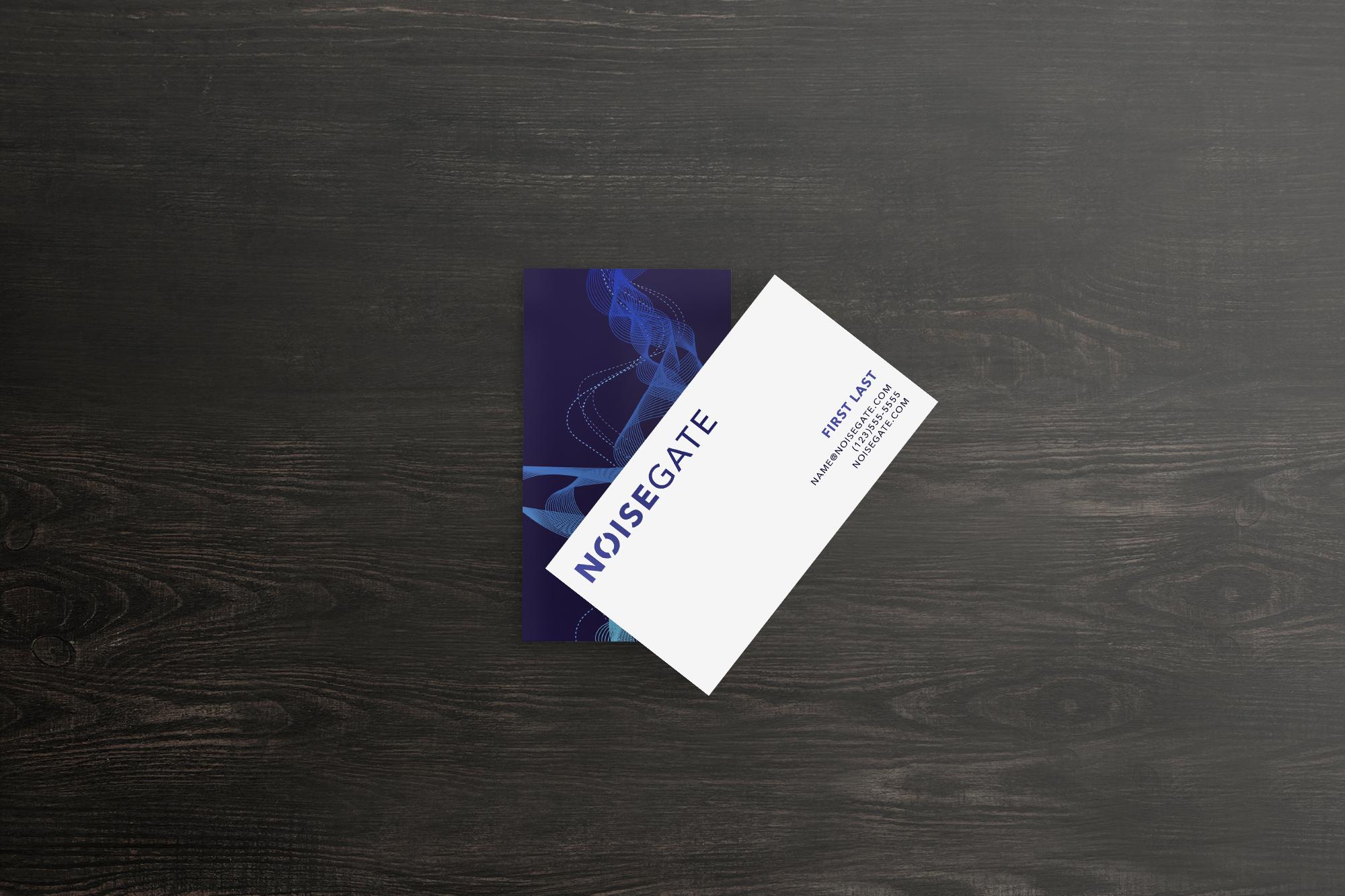 Business Card Mockup 18.jpg