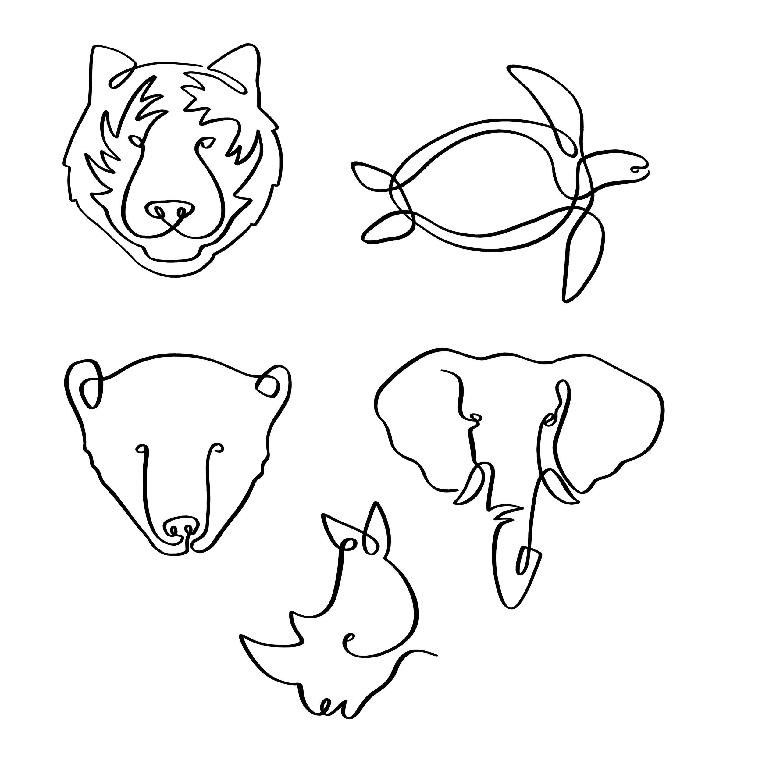 animals_bw.jpg