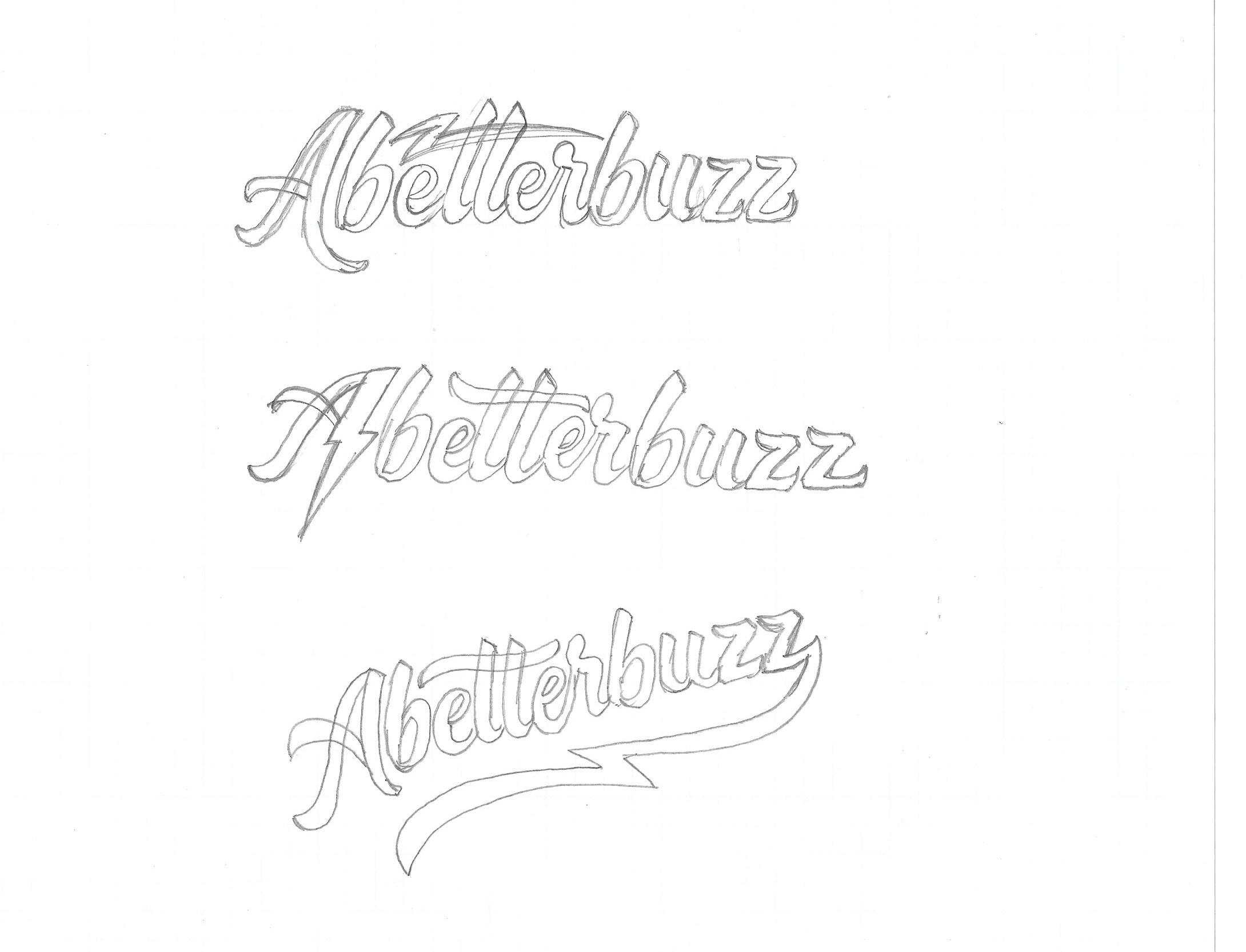 sketches.jpeg