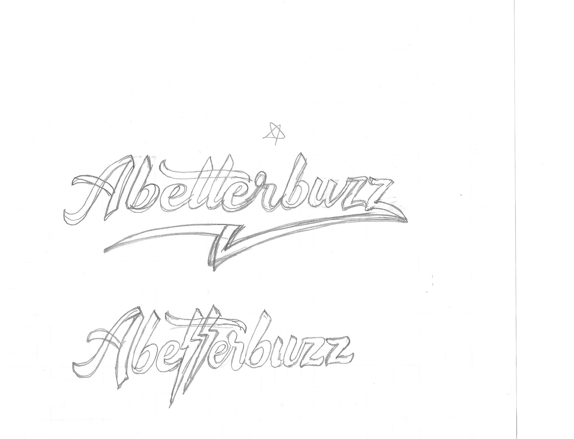 sketches2.jpeg