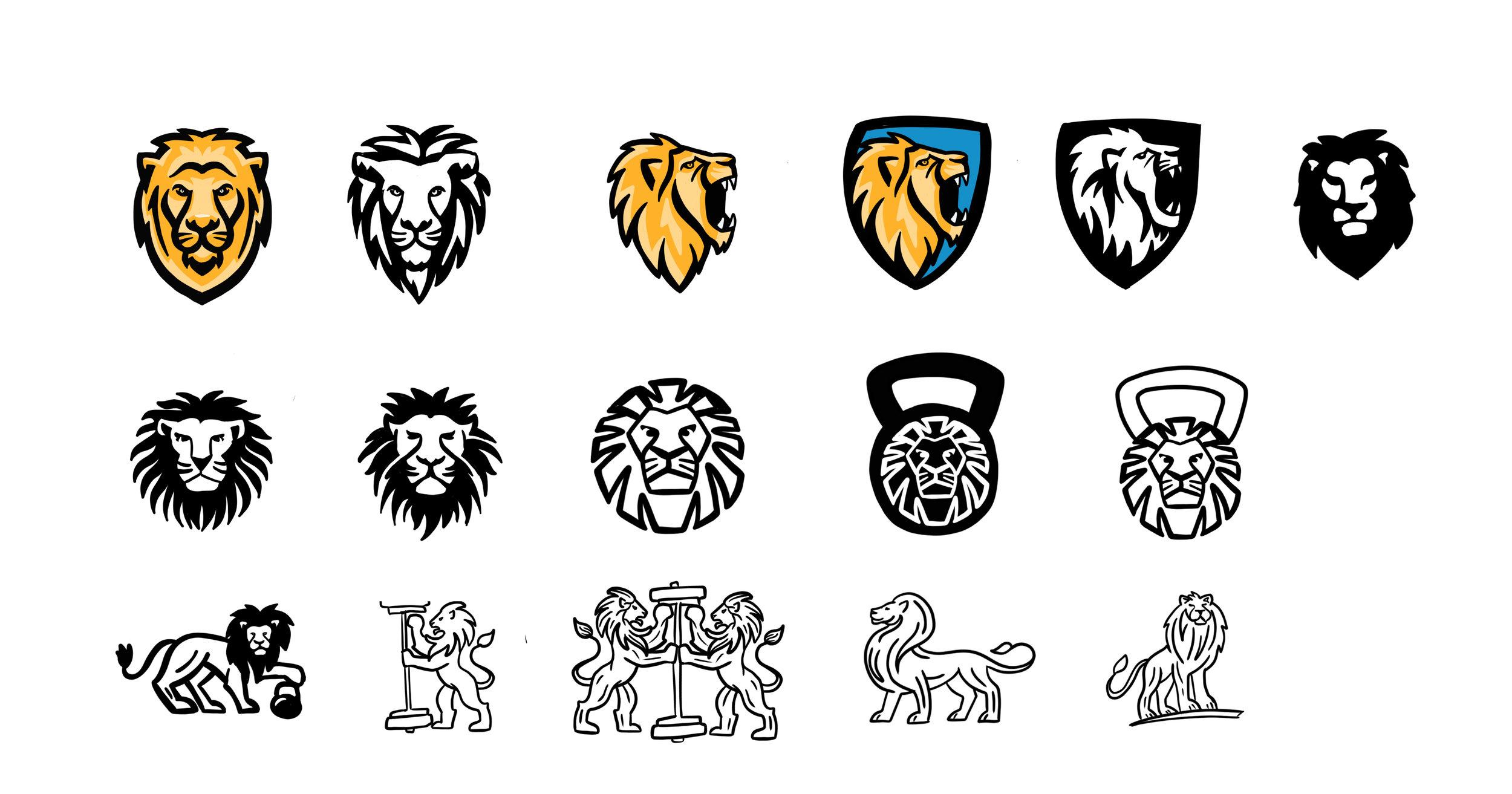 MLFA_lions.jpg