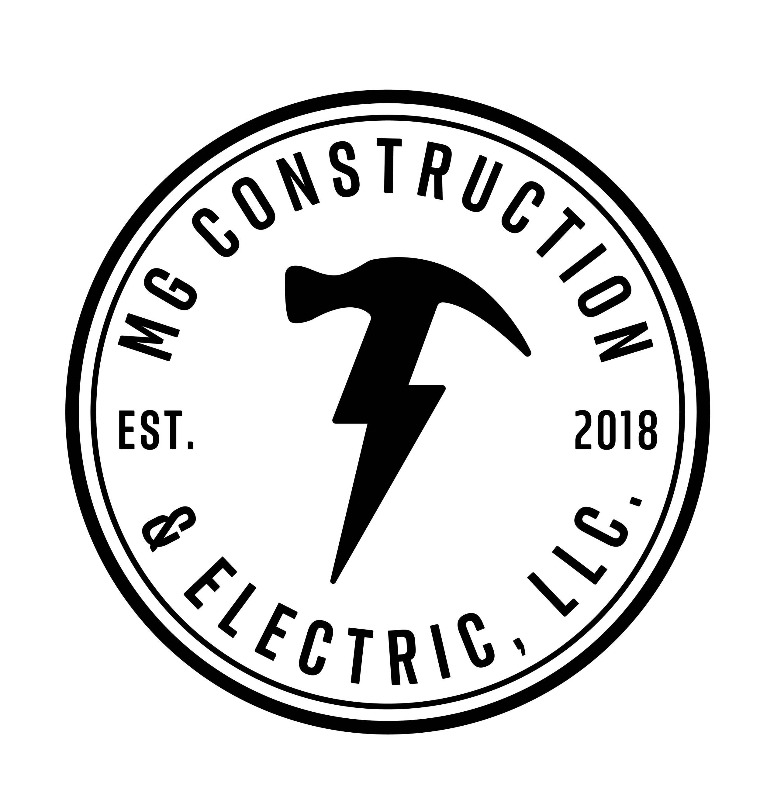 mg_constructionandelectrical-01.jpg