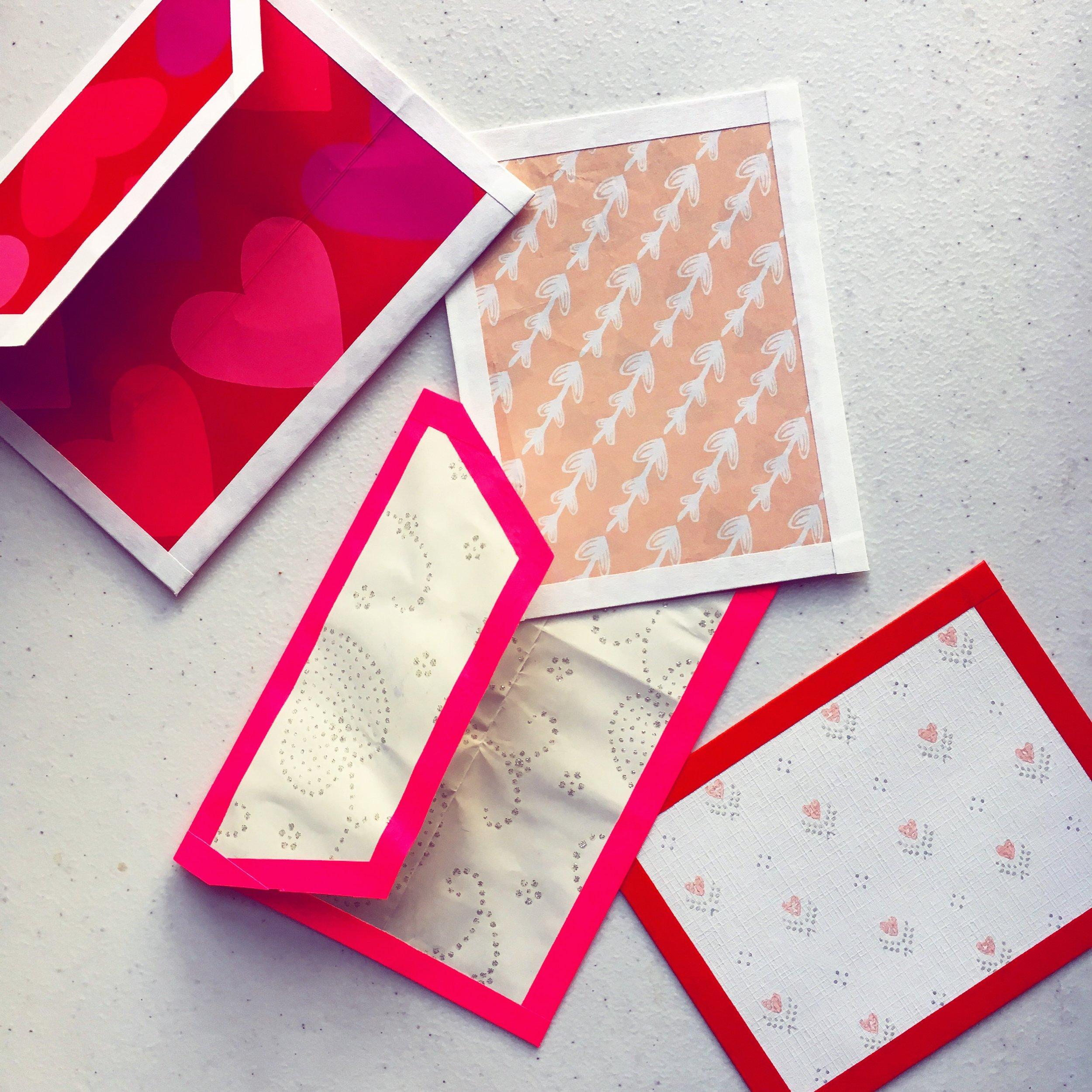 vday envelopes.JPG