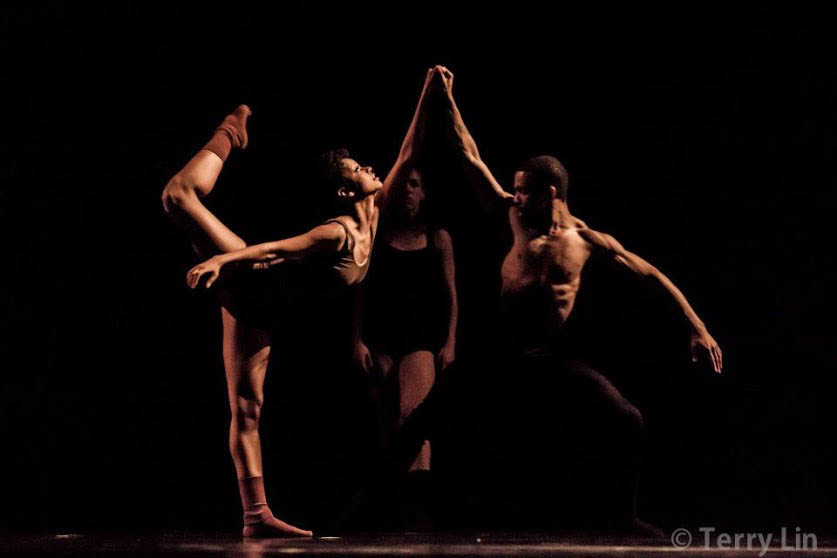 Nimbus-Dance-Works-Jersey-City-Repertory-Shadow-of-Sound-9.jpg