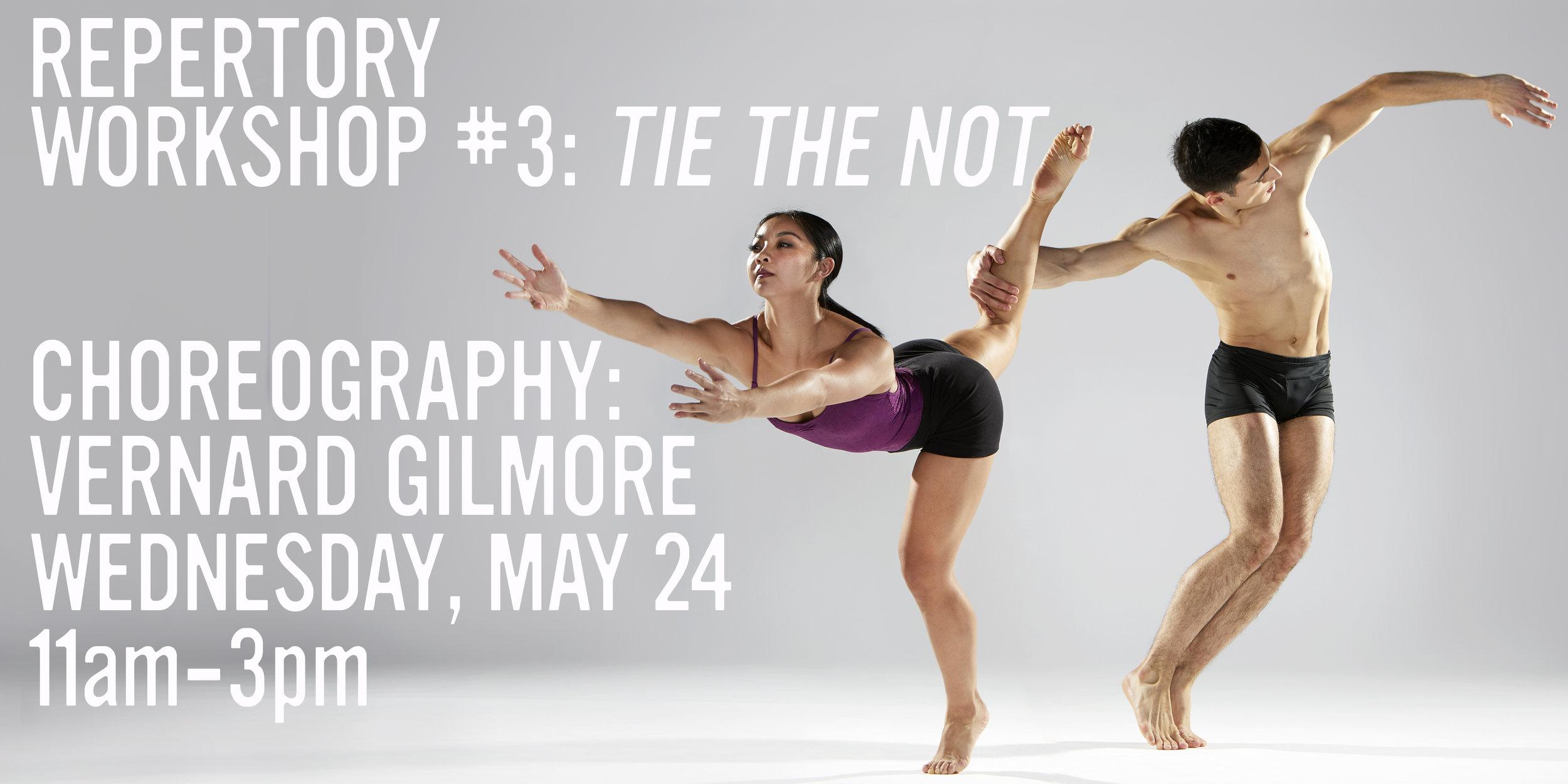 Tie the Not Workshop.jpg