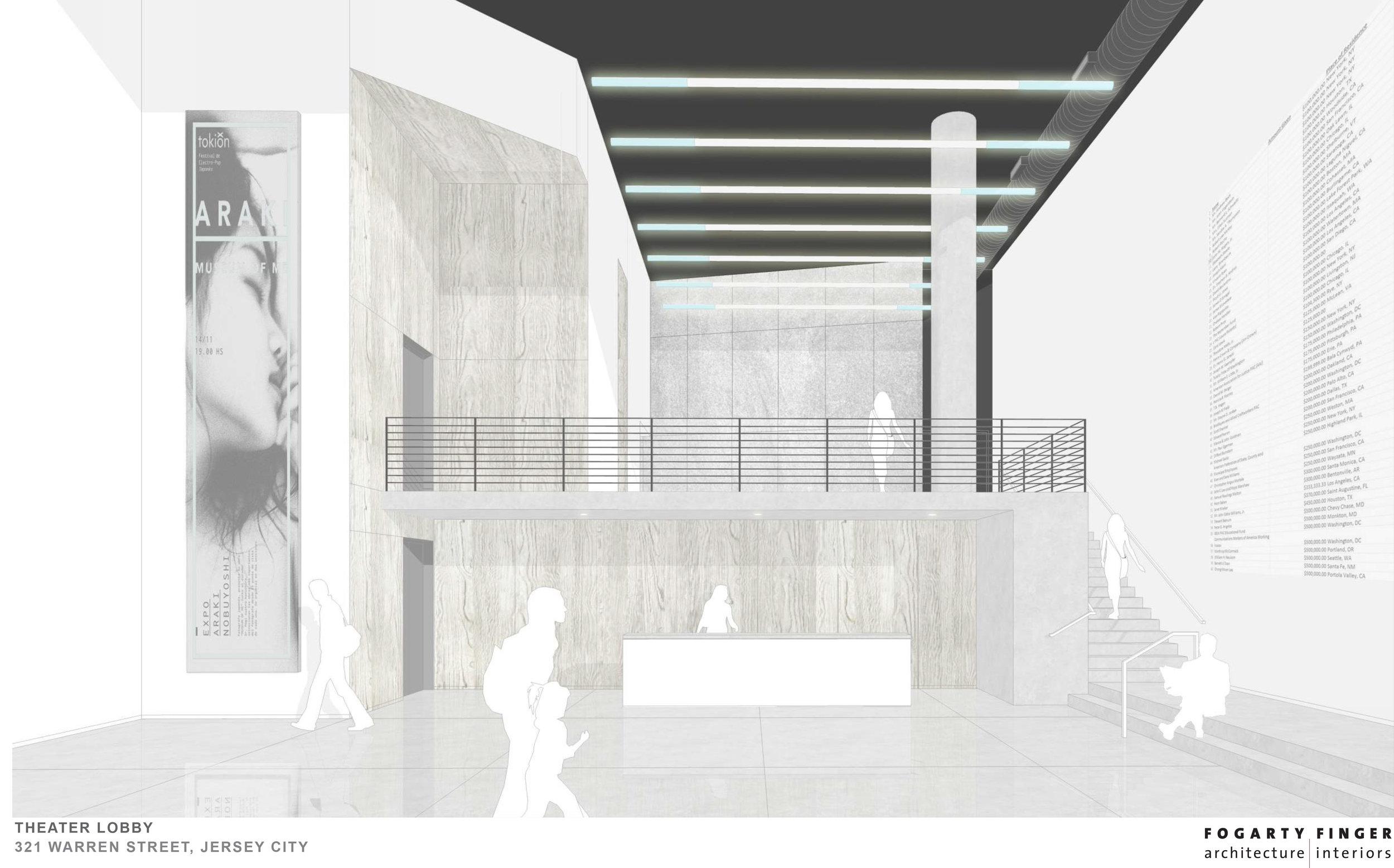 art facility lobby.jpg