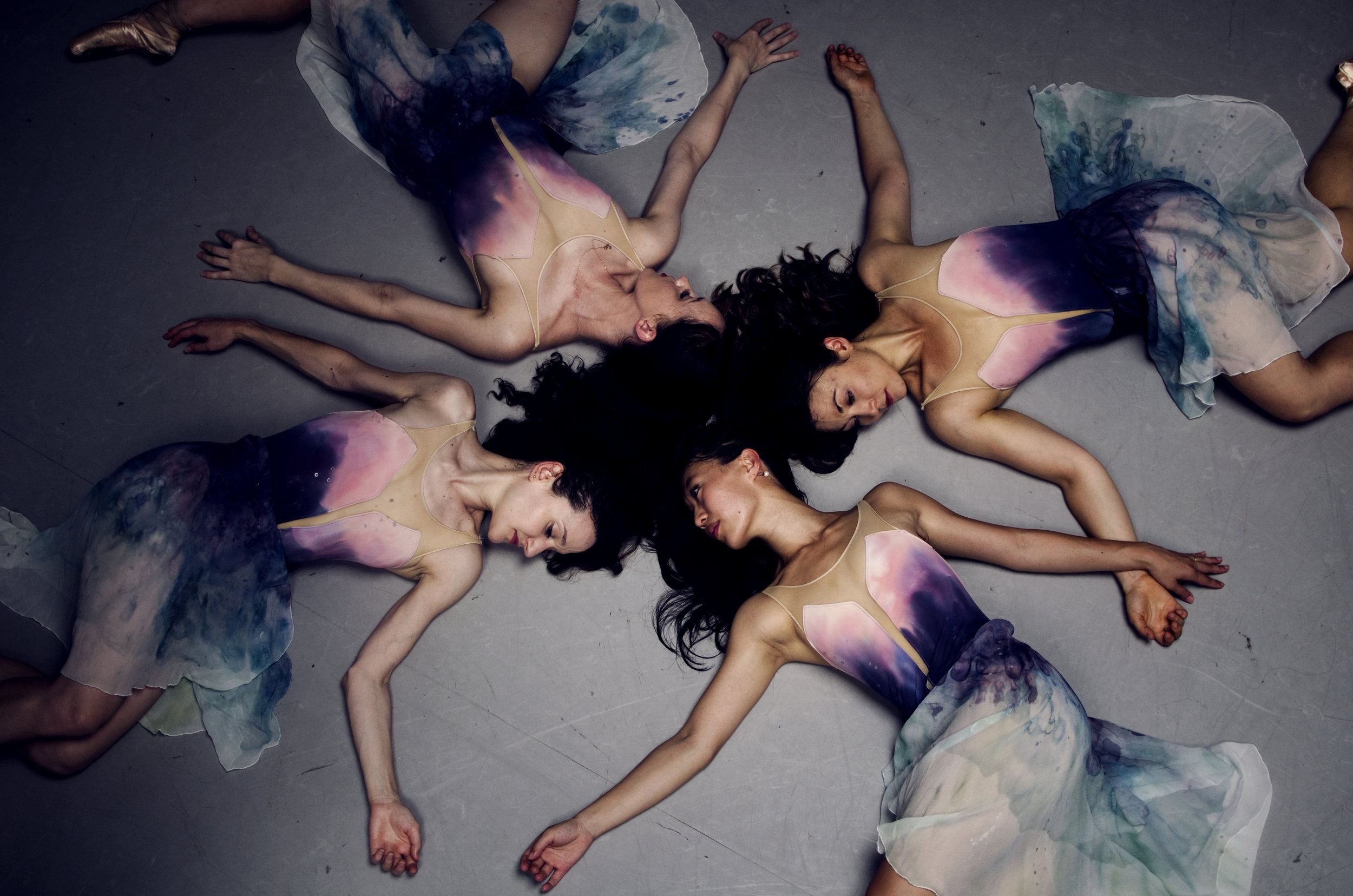 four dancers on ground.jpg