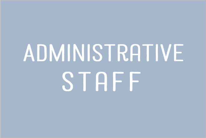 Image result for Admin Staff