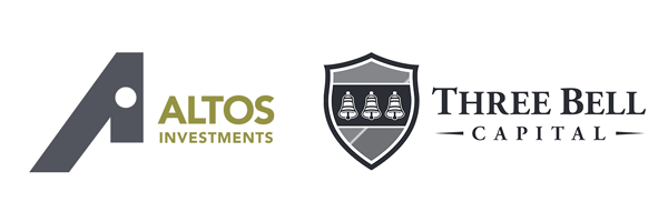 Three Bell and Altos Investments
