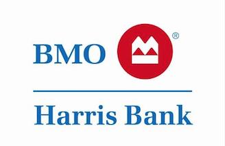 BMO_Harris_resized.png
