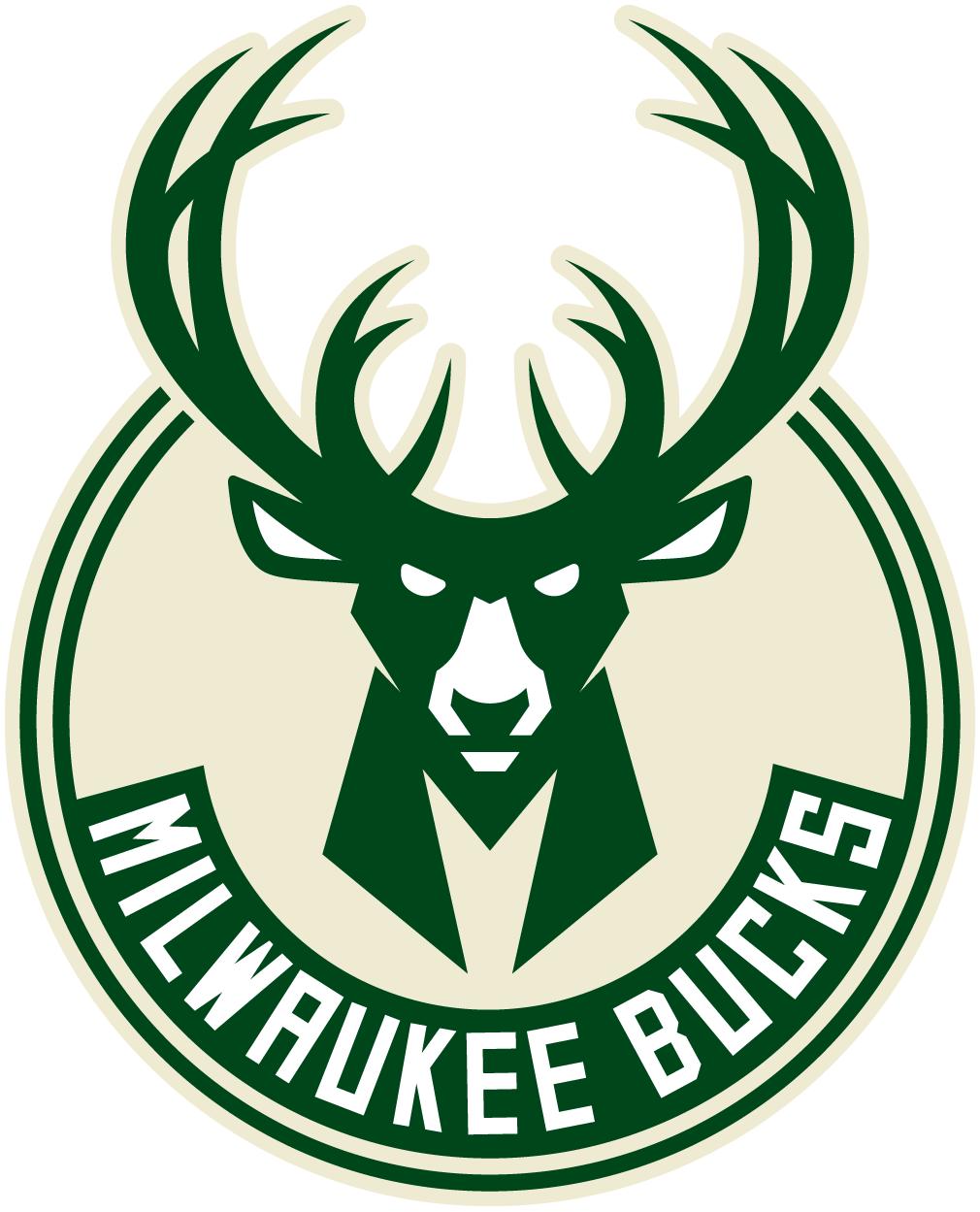 milwaukee_bucks_logo_primary.png