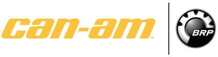 canam_resized.png