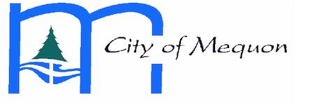 CityOfMequon_Resized.png