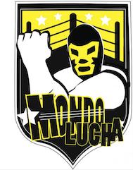 MondoLucha_resized.png
