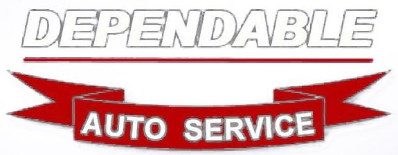 dependable auto service copy.jpg